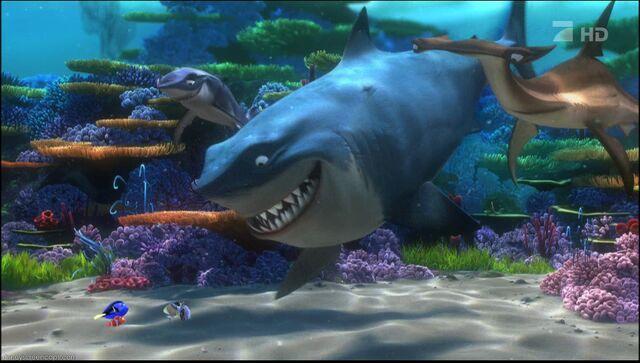 File:Nemo-disneyscreencaps.com-9818.jpg