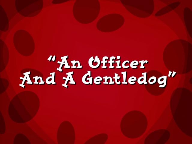 File:OfficerandaGentledog.png