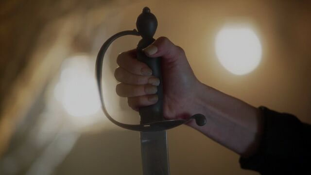 File:Once Upon a Time - 5x03 - Siege Perilous - Sword.jpg
