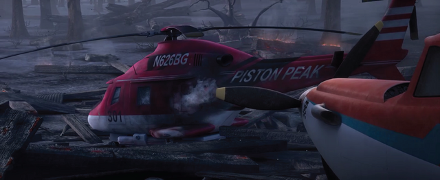 File:Planes-Fire-and-Rescue-22.png