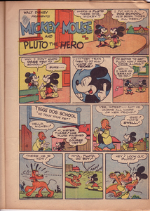 File:Pluto the Hero.jpg