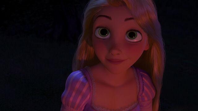 File:Rapunzel's smile.jpg