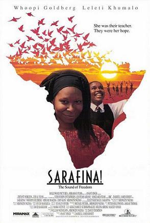 File:Sarafina poster.jpg