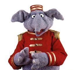Seymour-elephant.jpg