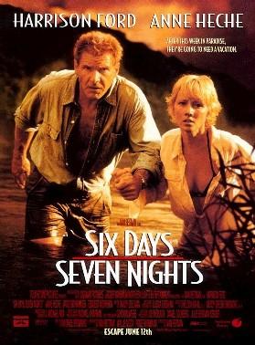 File:Six days seven nights.jpg