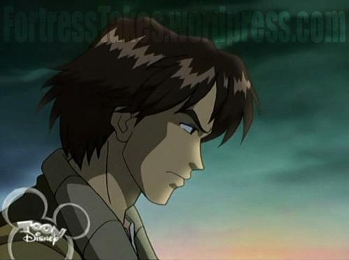 File:W-i-t-c-h- caleb sunset boyfriend.jpg