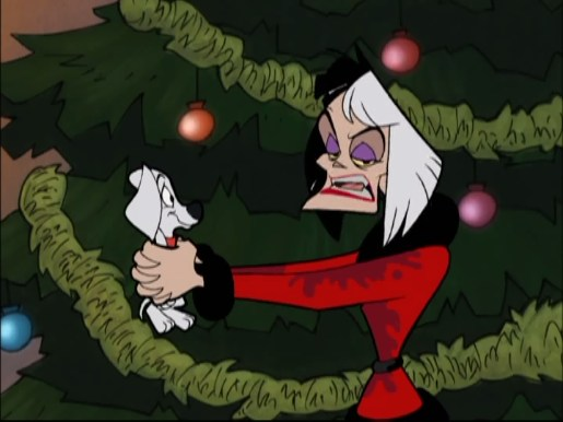 File:Wizzer Cruella Christmas.jpg