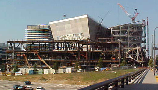 File:2001-0714-DisneyHall-construction.jpg