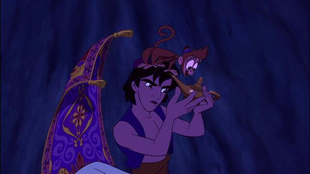 File:Aladdin-abu-and-magic-carpet.jpg