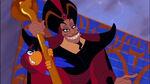 Aladdin-disneyscreencaps.com-6104