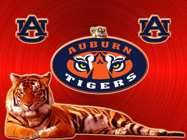 File:AuburnTigers-1.jpg