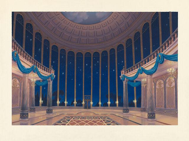 File:Beauty-and-the-Beast-Concept-Art-Ballroom.jpg