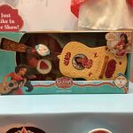 Elenaofavalor guitar