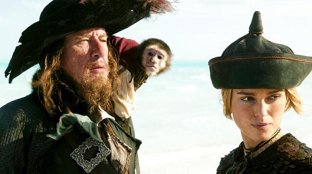 File:Jack, Barbossa and Elizabeth.jpg