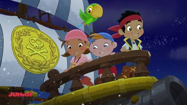 File:Jake&Crew-Battle for the Book.jpg