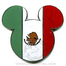 File:Mickeymexico.png