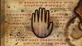 Thumbnail for version as of 05:30, September 8, 2015