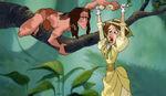 Tarzan-jane-disneyscreencaps.com-449