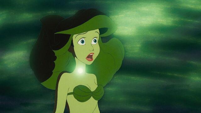 File:The-Little-Mermaid-Diamond-Edition-Blu-Ray-disney-princess-35376864-5000-2833.jpg