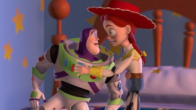 File:Toy-story2-disneyscreencaps.com-9825.jpg