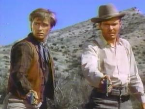 File:1964-cowboy-04.jpg