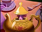 Alice-in-Wonderland-1951-alice-in-wonderland-1758804-640-476