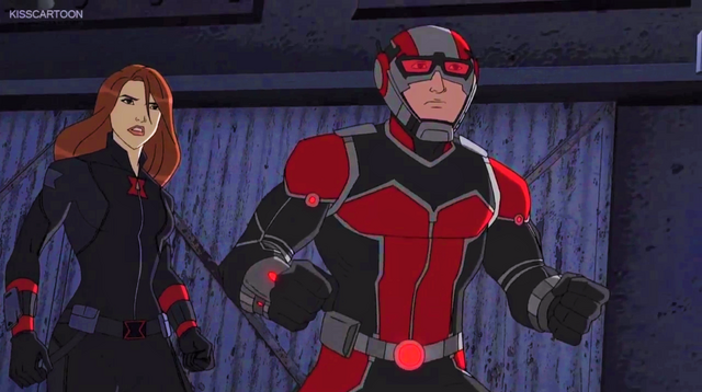 File:Ant-Man n Black Widow AUR.png