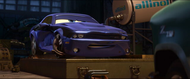 File:Cars2-disneyscreencaps.com-3680.jpg