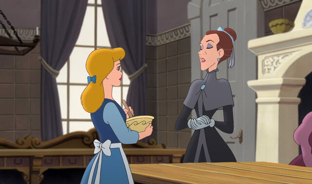 File:Cinderella2-disneyscreencaps.com-946.jpg
