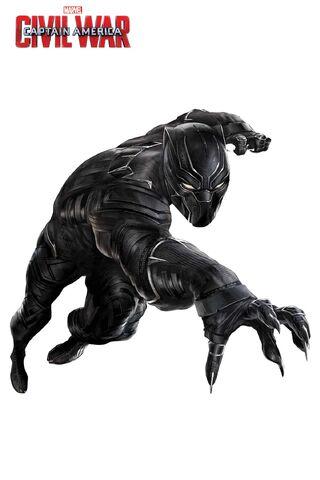 File:Civil War Promo Black-Panther.jpg