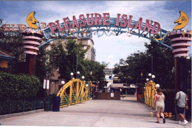 File:Disney pleasure island.jpg