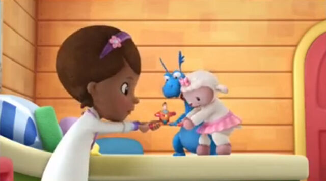 File:Doc, stuffy and lambie pulling awesome guy.jpg