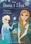 Frozen-Anna-and-Elsa-2-Memory-and-Magic-Book-frozen-37476368-500-725