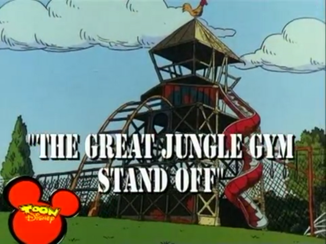 File:Great Jungle Gym Standoff Recess.png
