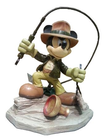 File:Indiana Jone Mickey toy.jpg
