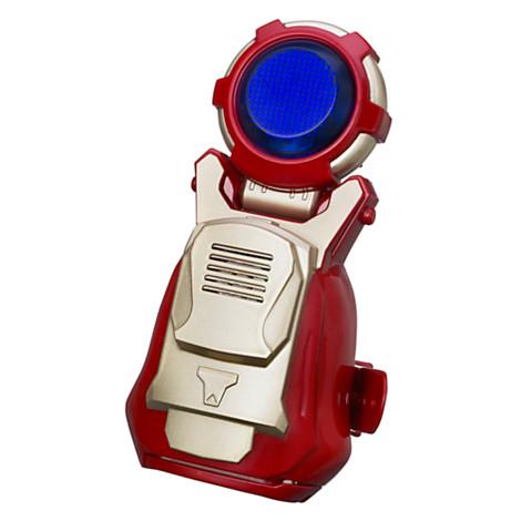 File:Iron Man Arc FX Repulsor.jpg