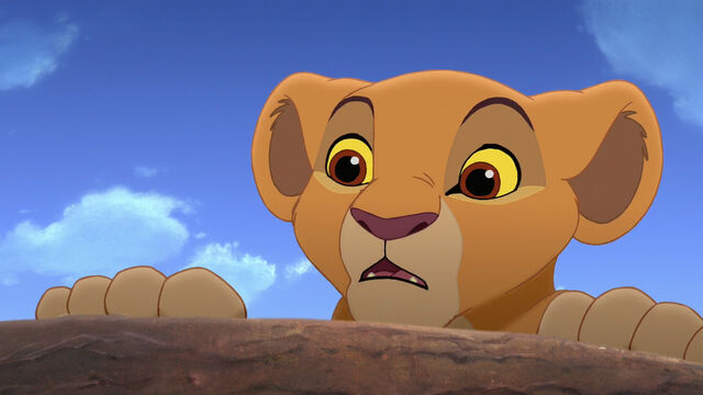 File:Lion-king2-disneyscreencaps.com-741.jpg
