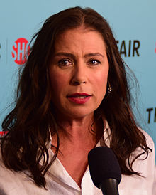 File:Maura Tierney (cropped).jpg