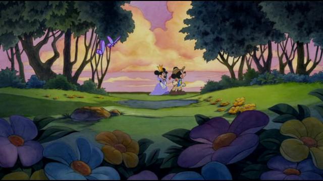 File:Mickey Minnie.PNG