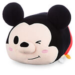Mickey Mouse Wink Tsum Tsum Medium