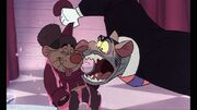 Mousedetective270