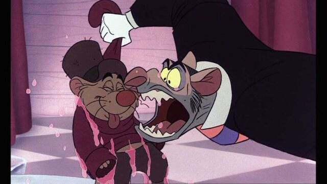 File:Mousedetective270.jpg