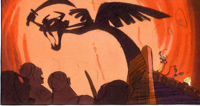 File:Mulan-2-concept-art-mulan-35867030-1600-852.jpg