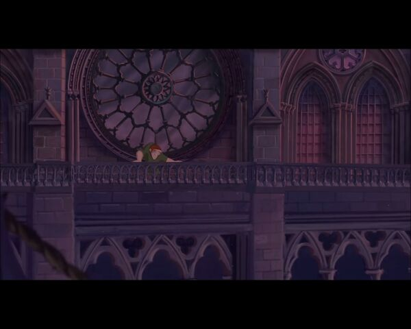 File:Out There - Quasimodo - 18.jpg