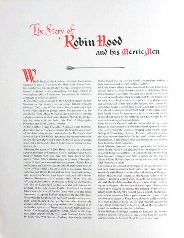 File:Robin Programme Page 6.jpg