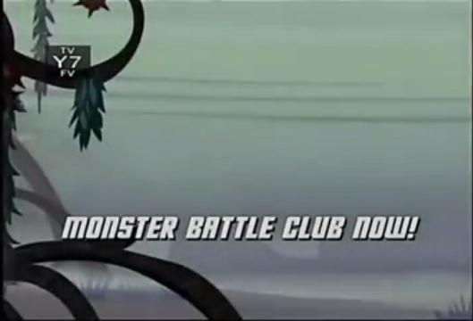 File:SRMTHFG Season 3 Monster Battle Club Now!.jpg
