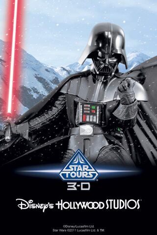 File:Star Tours Darth Vader.jpg