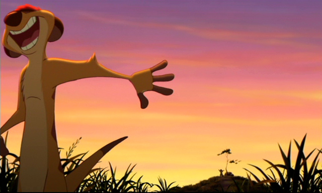 File:TLK3Timon011.PNG