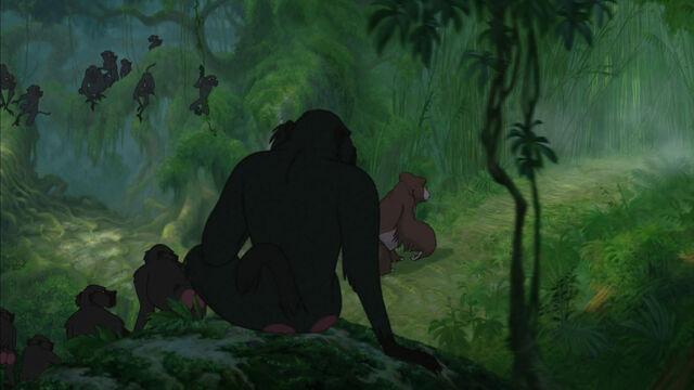 File:Tarzan-disneyscreencaps com-308.jpg