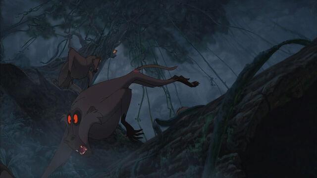 File:Tarzan-disneyscreencaps com-4401.jpg